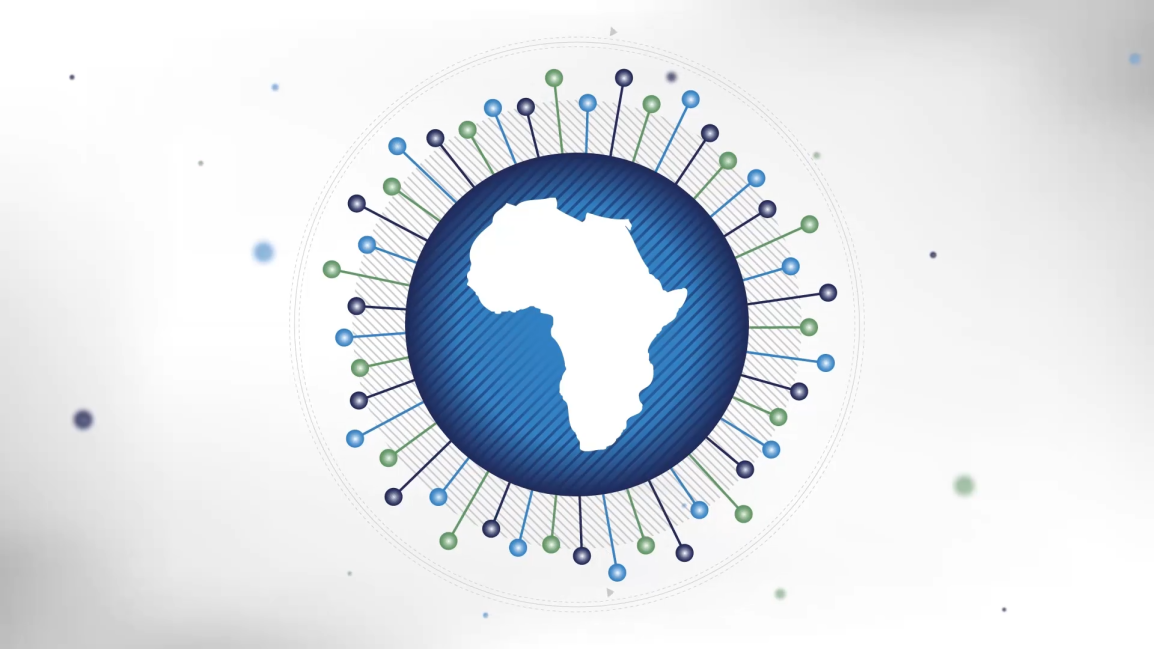 Innovation for the Future of Africa